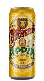 Cerveja-Colorado-Appia-410ml