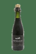 Cerveja-Wals-Petroleum-375ml
