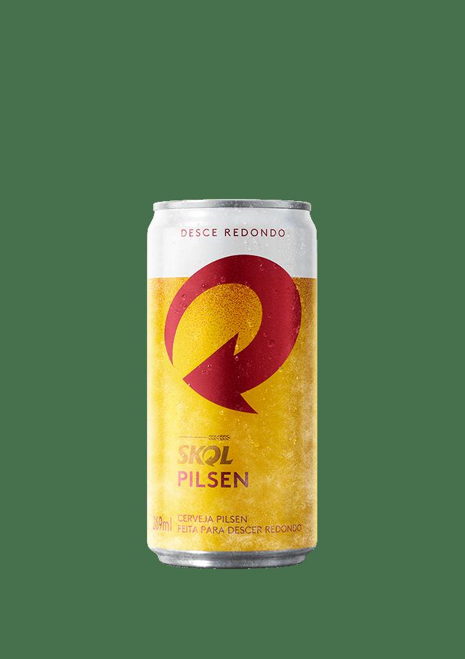 Cerveja-Skol-Lata-269ml
