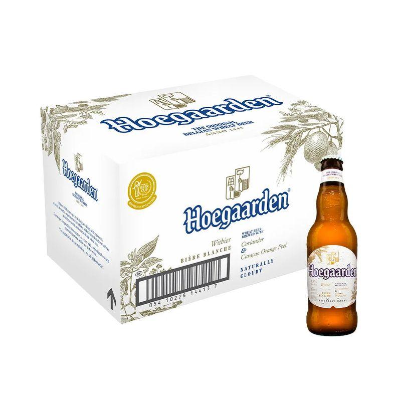 Cerveja-Hoegaarden-Witbier-330ml---24-unidades