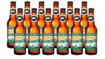 Cerveja-Goose-Island-Midway-IPA-355ml---12-Unidades