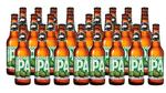 Cerveja-Goose-Island-IPA-355ml---24-Unidades