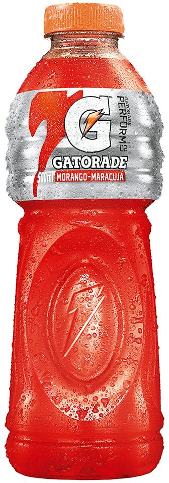 Gatorade-Morango-Maracuja-500ml