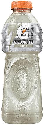 Gatorade-Limao-500ml