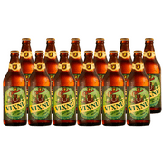 Cerveja Colorado Vixnu 600ml - 12 Unidades
