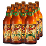 Cerveja-Colorado-Appia-600ml---12-Unidades