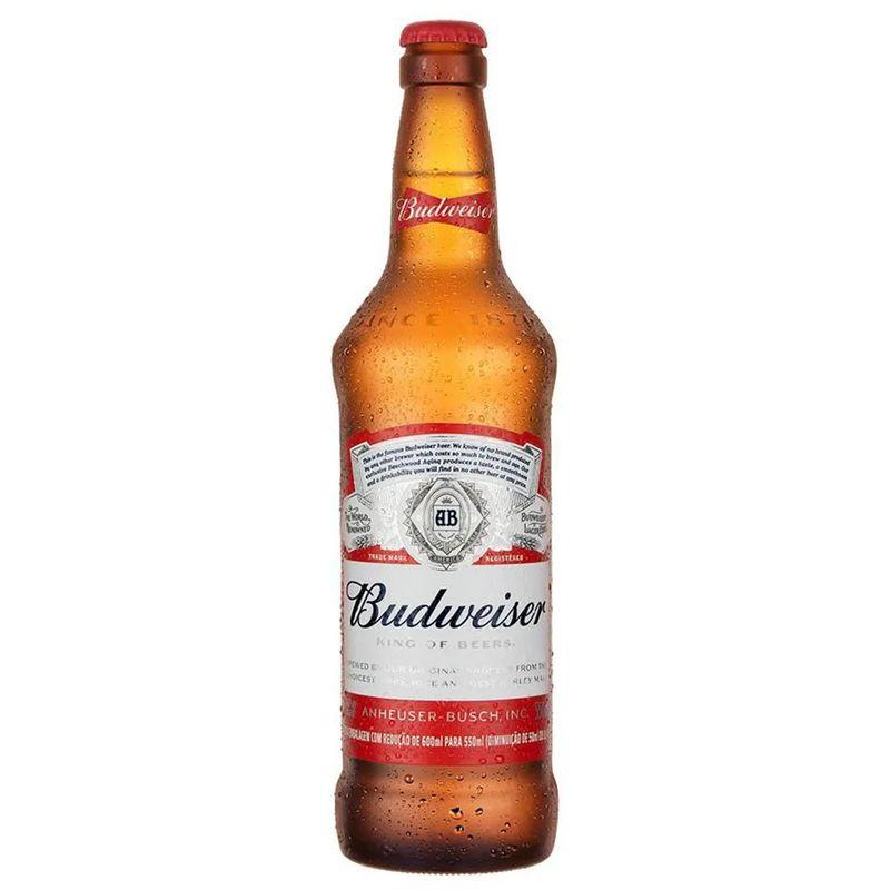 Cerveja-Budweiser-Garrafa-550ml-