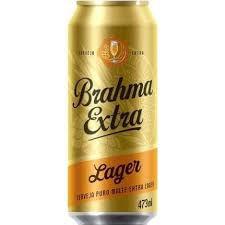 Cerveja-Brahma-Extra-Lager-Lata-473ml-
