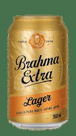 Cerveja-Brahma-Extra-Lager-Lata-350ml-
