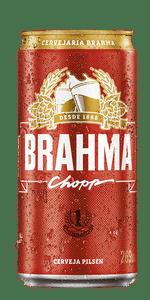 Cerveja-Brahma-Lata-269ml