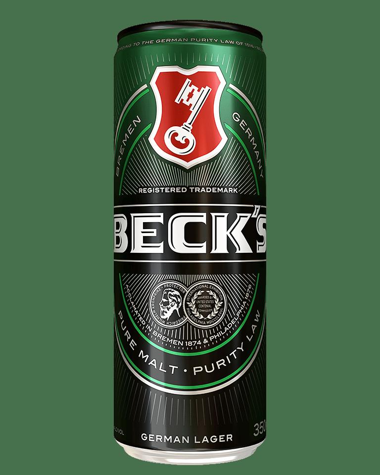 Cerveja-Becks-Lata-350ml