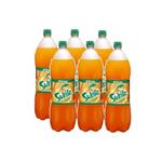 Sukita-Laranja-2L-Caixa-C--6