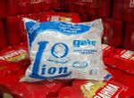 Gelo-Cubo-15kg-