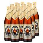 Cerveja-Franziskaner-Hefe-Weiss-500ml---20-Unidades
