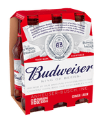 Budweiser-Long-Neck-Pack--6-unidades-