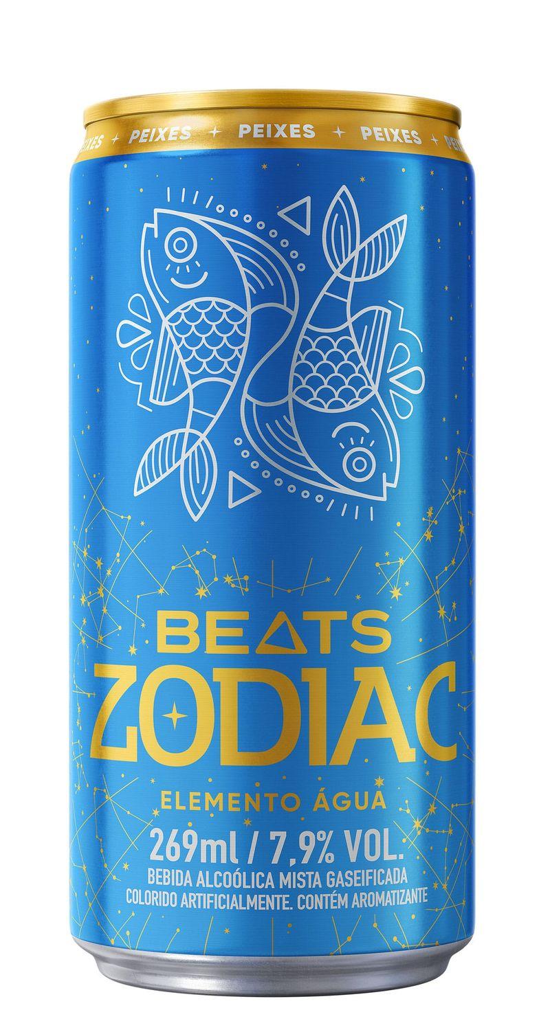 Skol-Beats-Zodiac-Agua-LT-269ml