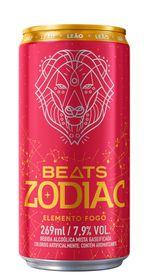 Skol-Beats-Zodiac-Fogo-LT-269ml