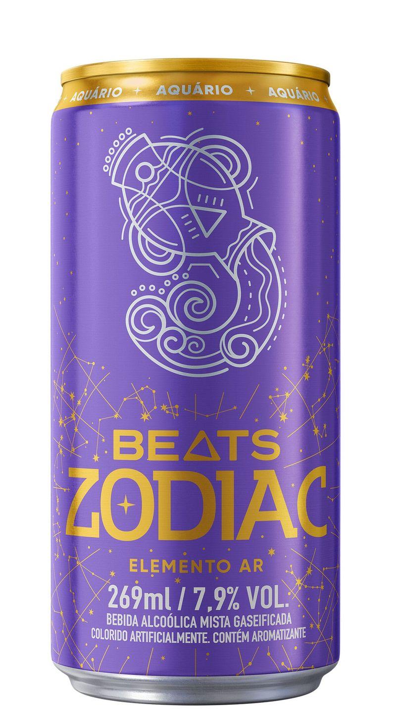 Skol-Beats-Zodiac-Ar-LT-269ml