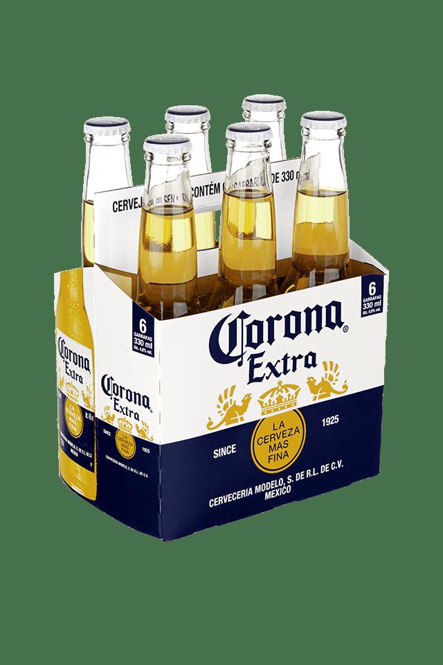 cerveja-corona-extra-330-ml-pack-06-unidades